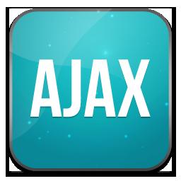 html-logo