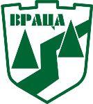 vratsa-municipality-logo