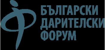 promianata-logo